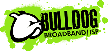 Bulldog Broadband ISP